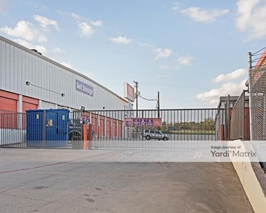 Image for Public Storage - 4901 Brentwood Stair Road, TX
