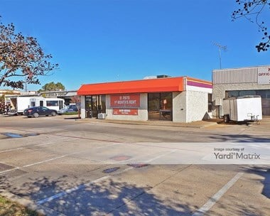 Image for Public Storage - 175 South Watson Road, TX