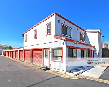 Storage Units for Rent available at 8890 Sheldon Road, Elk Grove, CA 95624 Photo Gallery 1