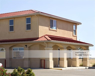 Storage Units for Rent available at 3201 Industrial Avenue, Rocklin, CA 95765 Photo Gallery 1