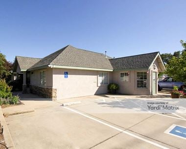 Storage Units for Rent available at 3260 Taylor Road, Loomis, CA 95650