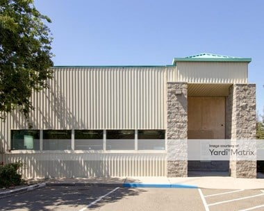 Image for LifeStorage - 4161 Pell Drive, CA
