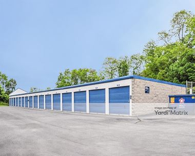 Storage Units for Rent available at 808 Gleneagles Court, Towson, MD 21286