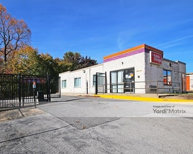 Storage Units for Rent available at 7050 Old Waterloo Road, Elkridge, MD 21075 Photo Gallery 1