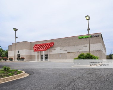 Storage Units for Rent available at 7989 Rossville Blvd, Nottingham, MD 21236 Photo Gallery 1