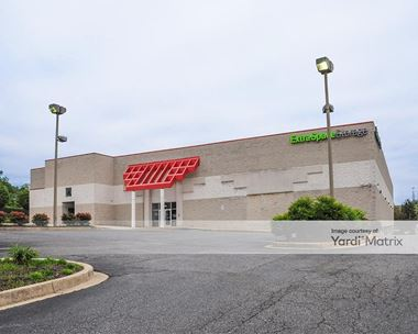 Storage Units for Rent available at 7989 Rossville Blvd, Nottingham, MD 21236