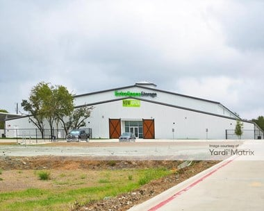 Storage Units for Rent available at 2550 FM 967, Buda, TX 78610 Photo Gallery 1