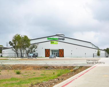 Storage Units for Rent available at 2550 FM 967, Buda, TX 78610