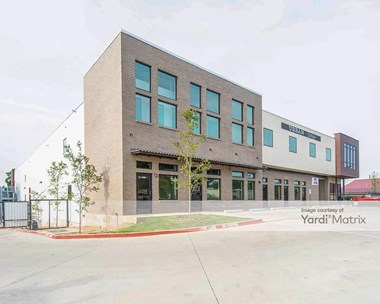 Image for A3 Urban Storage - 1526 Fort Worth Avenue, TX