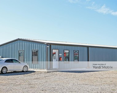 Storage Units for Rent available at 3896 East FM 875, Midlothian, TX 76065 Photo Gallery 1