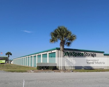 Image for Extra Space Storage - 6445 Florida Avenue South, FL