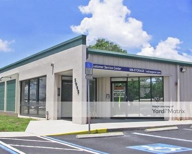 Image for Extra Space Storage - 5045 West Cypress Street, FL