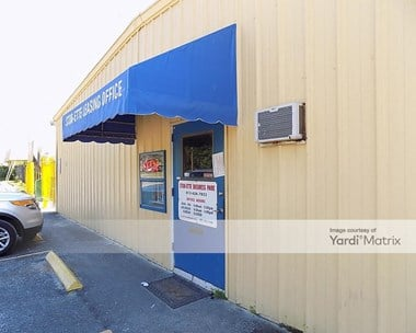 Image for Stor - Ette Business Park - 5805 North 50th Street, FL