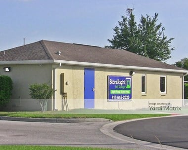 Image for Store Right Self Storage - 3648 South US Highway 41, FL