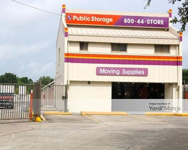 Storage Units for Rent available at 7190 South US Highway 17/92, Fern Park, FL 32730