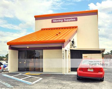 Image for Public Storage - 1625 State Road 436, FL