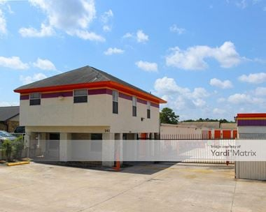 Image for Public Storage - 141 West State Road 434, FL