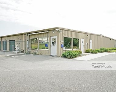 Storage Units for Rent available at 463 Rolling Acres Road, The Villages, FL 32159