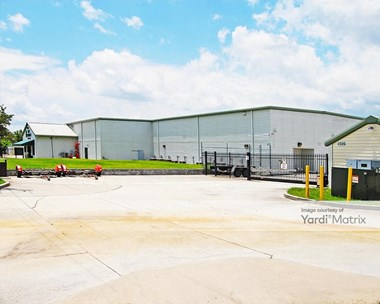 Storage Units for Rent available at 4510 Babcock Street NE, Palm Bay, FL 32905 Photo Gallery 1