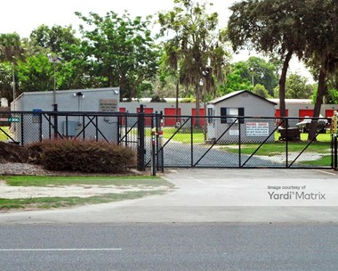 Image for 473 Self Storage - 33227 County Road 473, FL