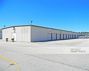 Image for A - 1 Storage - 155 Mill Road, GA
