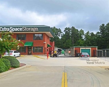 Storage Units for Rent available at 2376 Fairburn Road, Douglasville, GA 30135 Photo Gallery 1