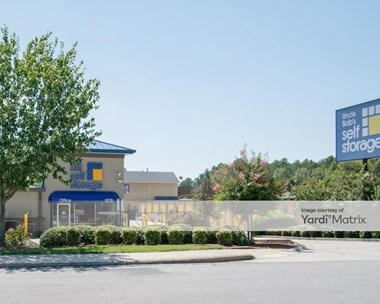 Image for LifeStorage - 1375 Commerce Road, GA
