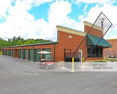 Storage Units for Rent available at 3220 Sardis Church Road, Buford, GA 30519 Photo Gallery 1