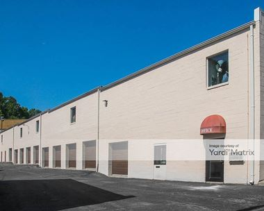 Storage Units for Rent available at 12040 Parklawn Drive, Rockville, MD 20852