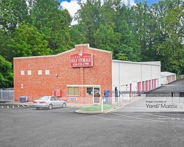Storage Units for Rent available at 140 Armory Road, Prince Frederick, MD 20678