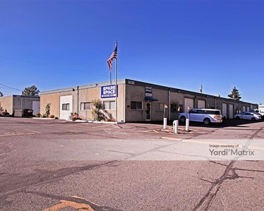 Image for Spare Space - 2912 69th Avenue West, WA