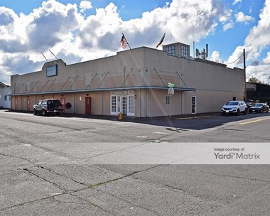 Storage Units for Rent available at 325 Washington Street NE, Olympia, WA 98501 Photo Gallery 1
