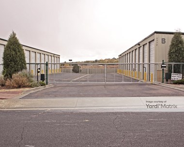 Image for Advanced Commercial & RV - 2330 Executive Circle, CO