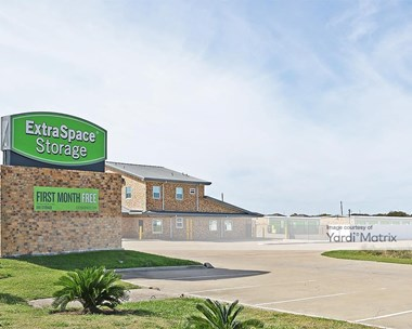 Storage Units for Rent available at 12408 Harris Branch Pkwy, Manor, TX 78653 Photo Gallery 1