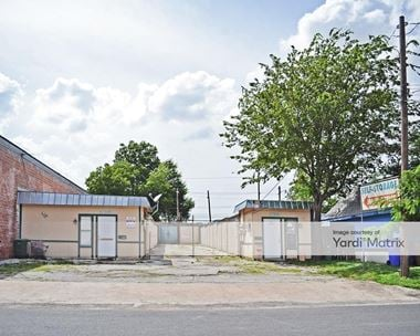 Image for A - Aabat Self Storage - 6720 Shirley Avenue, TX