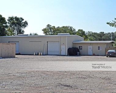 Image for Pond Springs Econo Storage - 13170G Pond Springs Road, TX