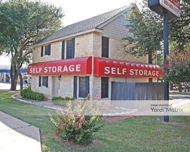 Storage Units for Rent available at 12006 Ranch Road 620 North, Cedar Park, TX 78613 Photo Gallery 1