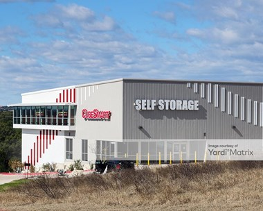 Storage Units for Rent available at 4900 Ranch Road 620 North, Austin, TX 78732 Photo Gallery 1