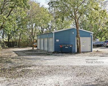 Image for Tower Storage - 50111 Warbonnet, TX
