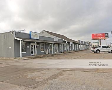 Image for Miles Storage - 3720 Golden Triangle Blvd, TX