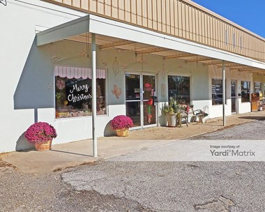 Image for Flatrock Mini Warehouse - 11190 FM 730 South, TX