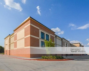 Storage Units for Rent available at 1750 Mustang Court, Southlake, TX 76092 Photo Gallery 1