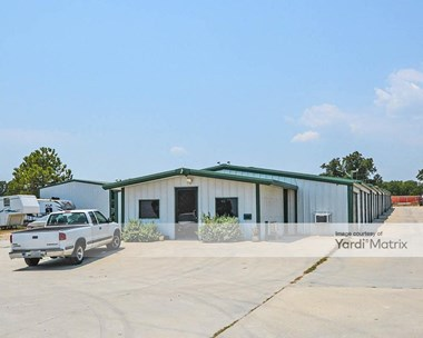 Storage Units for Rent available at 11109 Liberty School Road, Azle, TX 76020 Photo Gallery 1