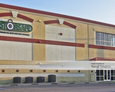 Image for Simply Self Storage - 12704 South 41 Hwy, FL