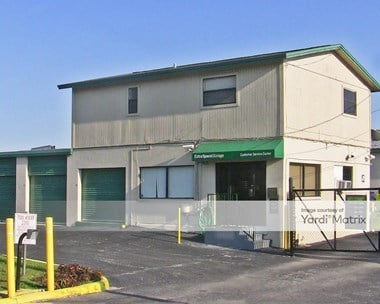 Storage Units for Rent available at 21338 Lake Patience Road, Land O Lakes, FL 34638 Photo Gallery 1