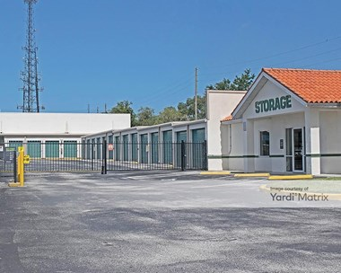 Storage Units for Rent available at 6780 Seminole Blvd, Seminole, FL 33772 Photo Gallery 1