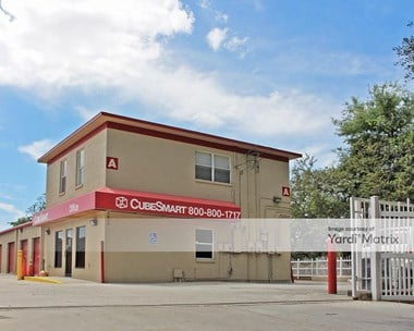 Storage Units for Rent available at 14902 North 12th Street, Lutz, FL 33549 Photo Gallery 1