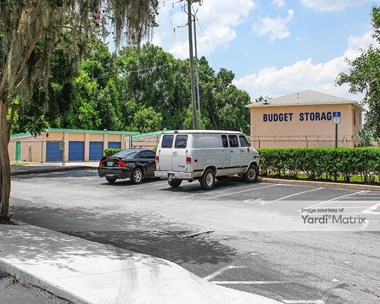 Storage Units for Rent available at 1925 George Jenkins Blvd, Lakeland, FL 33815 Photo Gallery 1