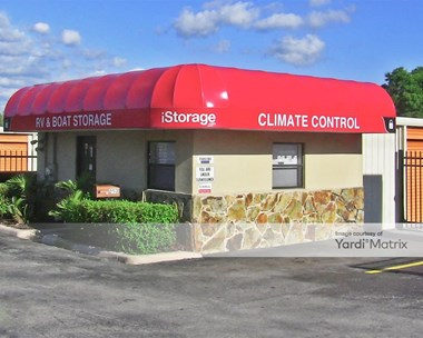 Storage Units for Rent available at 203 Providence Road, Brandon, FL 33511 Photo Gallery 1