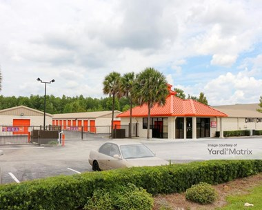 Image for Public Storage - 4508 Vineland Road, FL